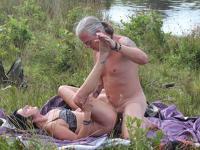 gratis filmpjes porno buitensex utrecht