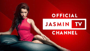 live jasmin webcams