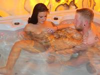 erotische massagesalon met happy end
