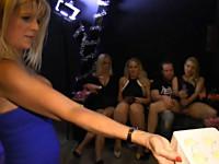 kim hollands pornofeest deel 2